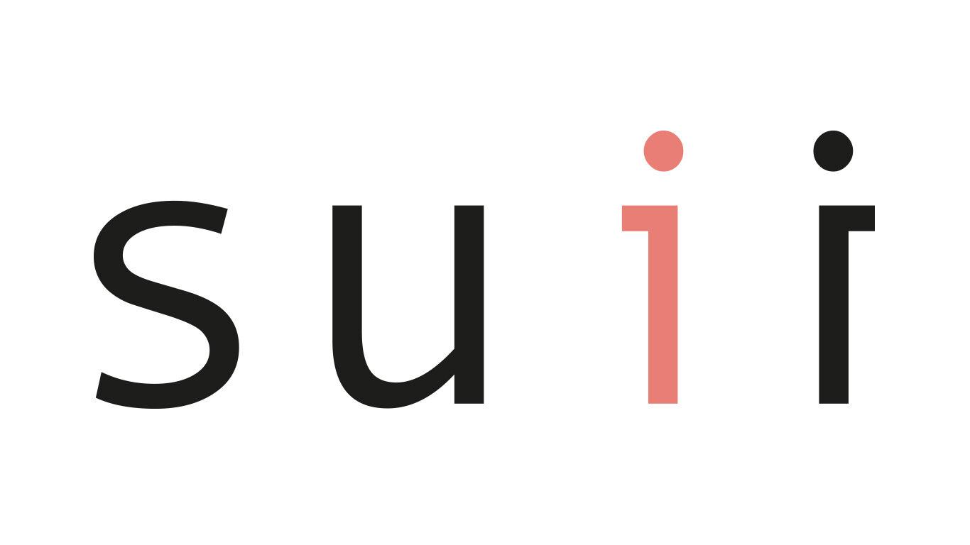 FENG SHUI KUNST & INDRETNING