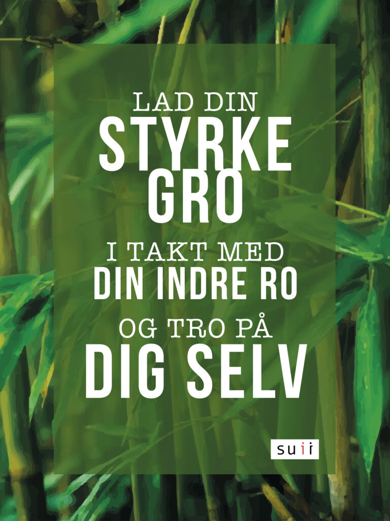 TRO-PAa-DIG-SELV